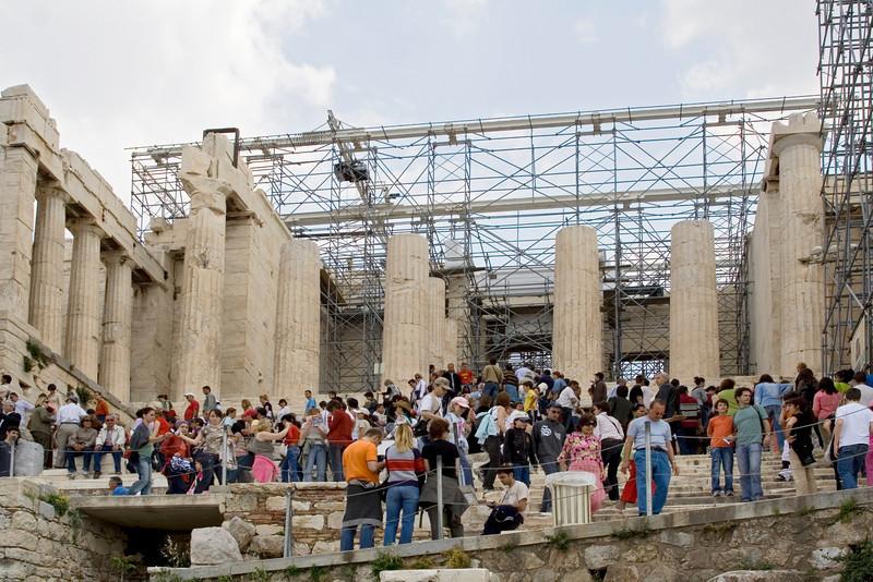 Acropolis-Crowds.jpg