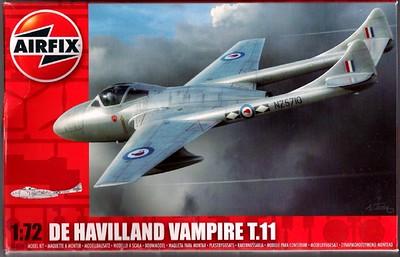 Finnish Vampire T.11