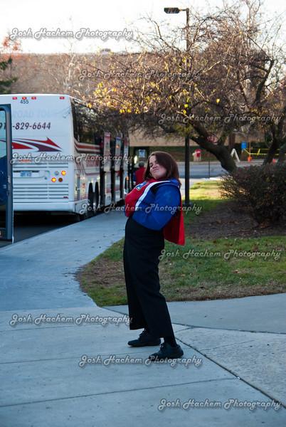11.28.2009 KC_Trip 7382.jpg