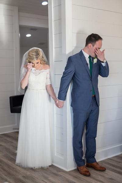 Houston Wedding Photography ~ Lauren and Caleb-1447.jpg
