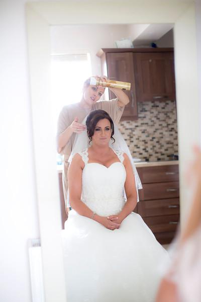 wedding (75 of 788).jpg