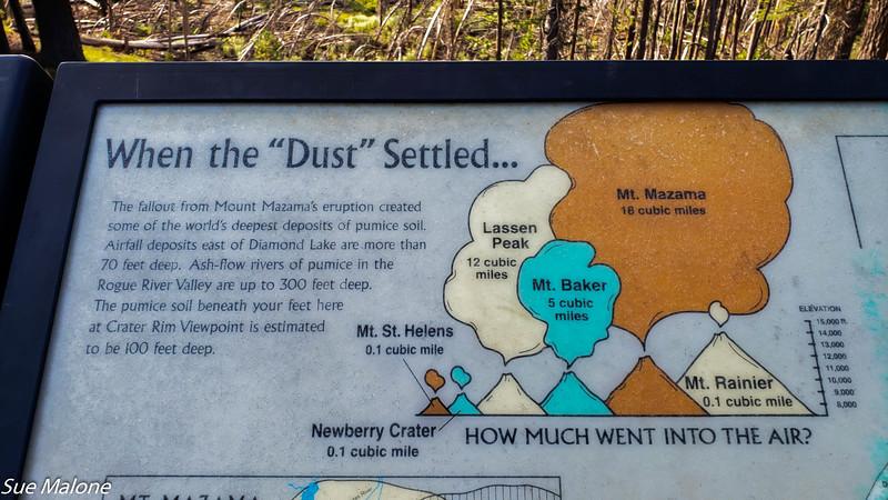 08-18-2020 Boundary Springs Hike.jpg