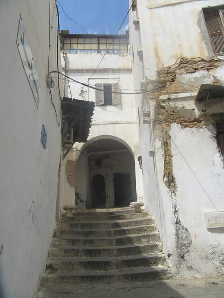 040_Alger. La Casbah. UNESCO.JPG