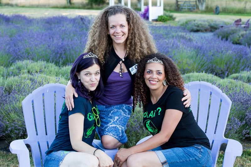 Evergreen Lavender Farm-193.JPG