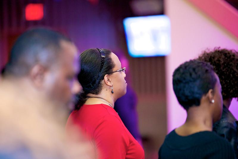 Prayer Praise Worship 115.jpg