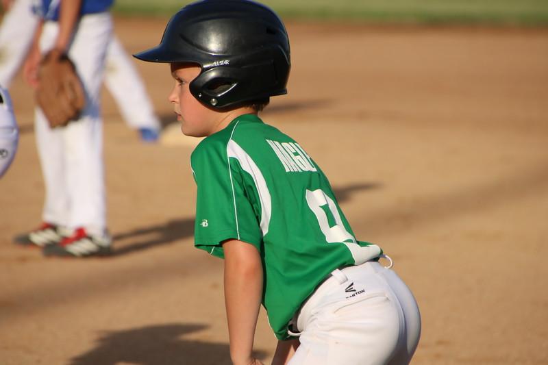 Baseball  (47).JPG