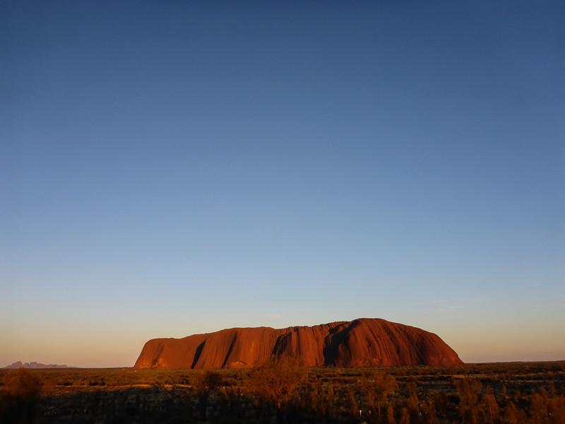 04. Uluru (Ayers Rock)-0114.jpg