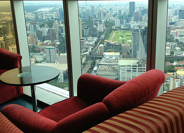 observation-lounge-baiyoke-sky-david-mckelvey-flickr1.jpg