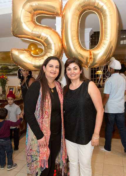 2018 09 Indira 50th Birthday 026.JPG