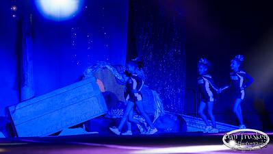 Return to Atlantis 3/3/18