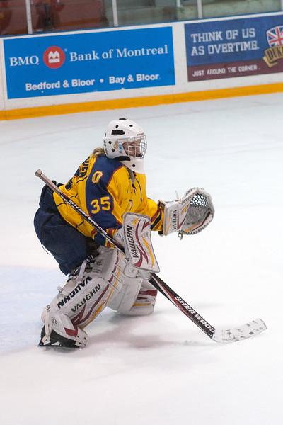 20130310 QWHockeyvsUBC 316.jpg