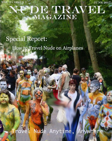 Magazines-6.jpg