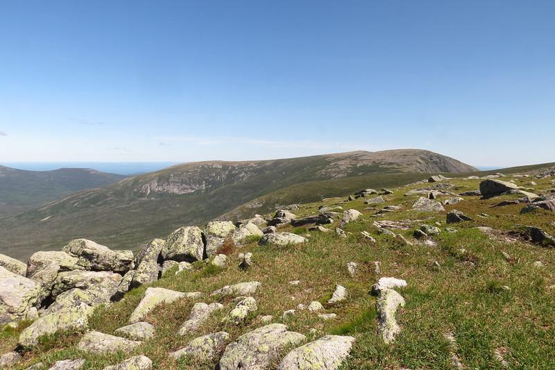 NW Plateau and Hamlin, long on my to-do list.JPG