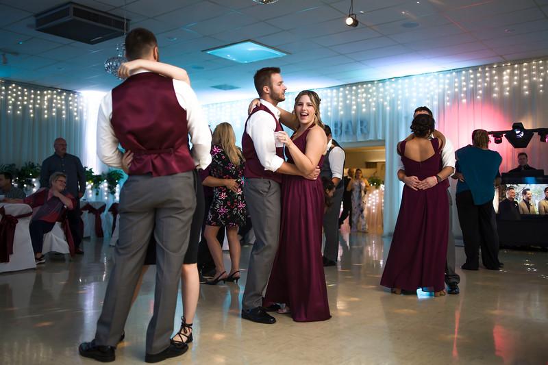 Marissa & Kyle Wedding (800).jpg