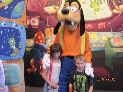 Disney World 025.JPG