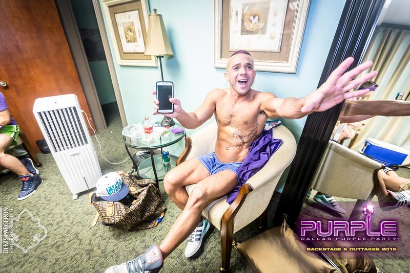 2015-Purple--9223.jpg