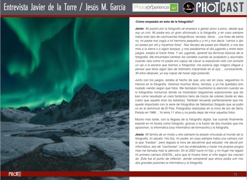 jesusmgarcia_phot.es 03.png