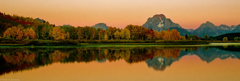 Chakraborty_Oxbowbend sunrise-Edit.jpg