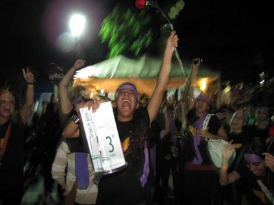 Don Bosco 2009