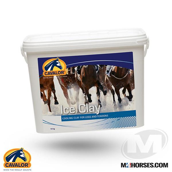 Ice-Clay.jpg