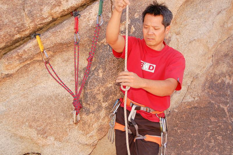 climbsmart (193 of 399).jpg