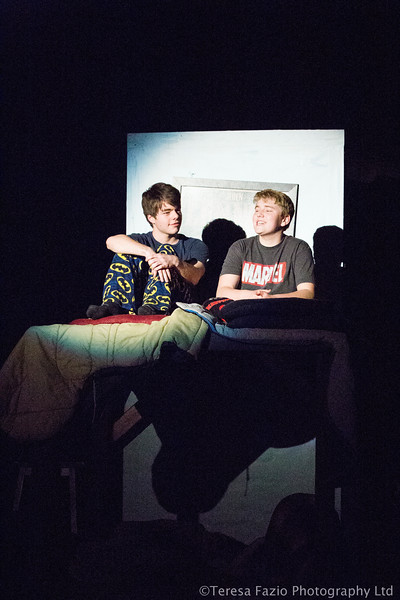 BHS One Acts Jan 2017 (65).jpg