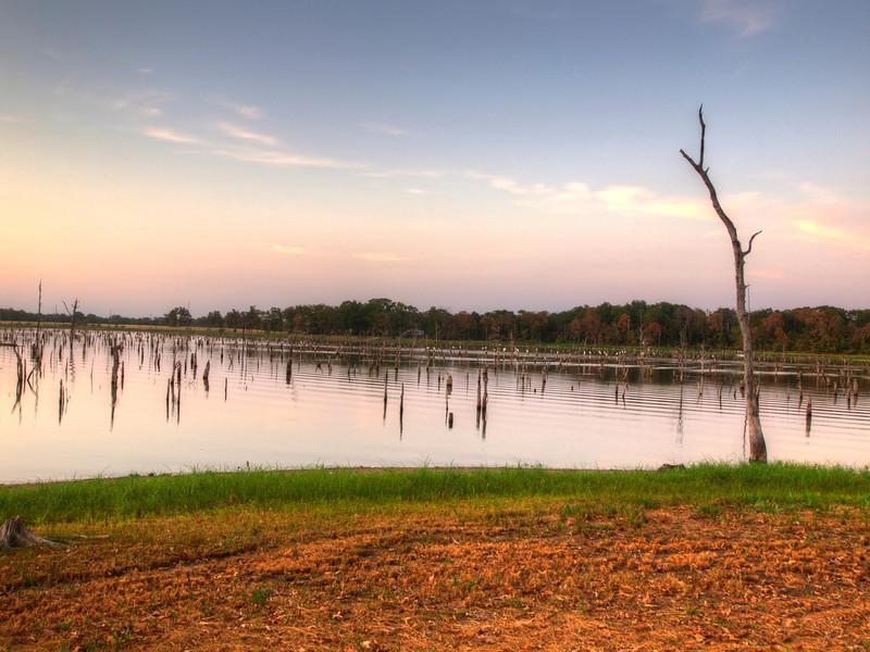 LakeForkHDR2011.jpg