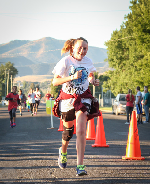 20160905_wellsville_founders_day_run_0848.jpg