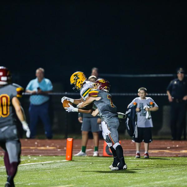 Amherst vs Avon Lake-184.jpg