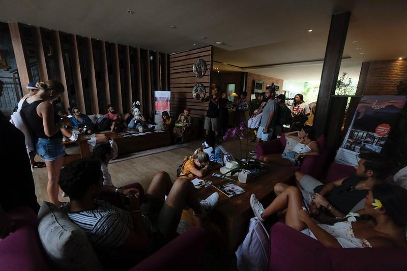 Trip of Wonders Day 11 @Bali 0017.JPG