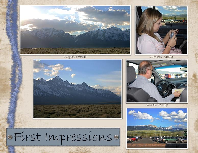 02-First-Impressions.jpg