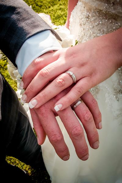Cross Wedding-677.jpg