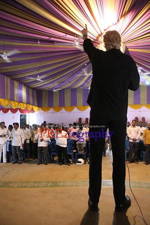 Followorship India 2106 September