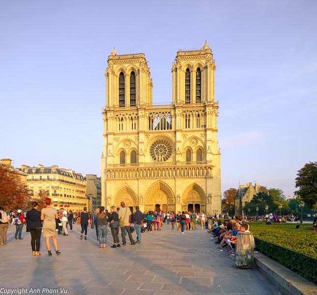 Paris with Christine September 2014 175.jpg