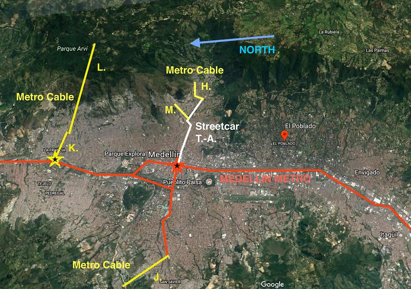 Medellin Metrocable.jpg