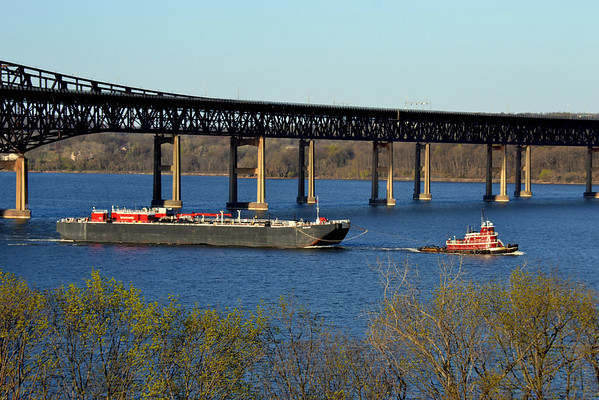Marjorie Mc Allister /  B no 364