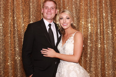 Avery & Colton's Wedding pics