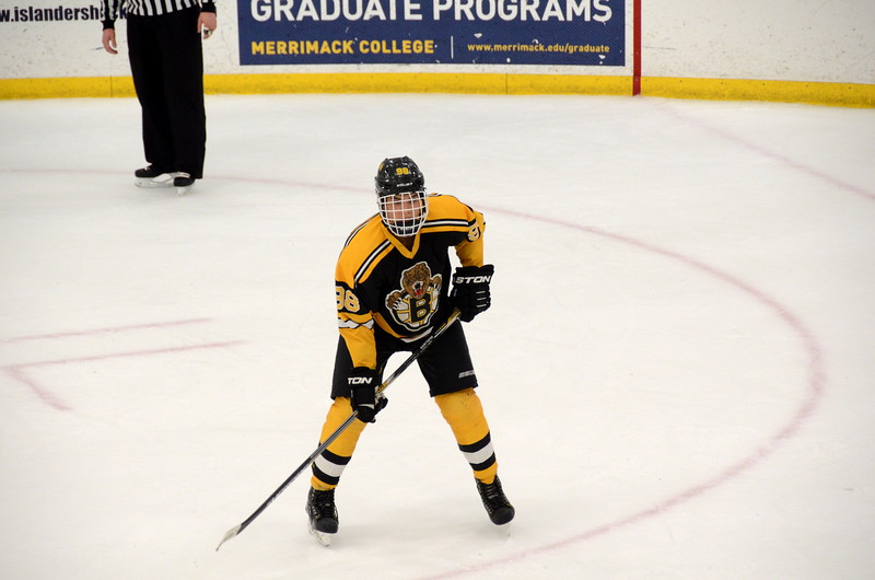 141122 Jr. Bruins Hockey-178.JPG