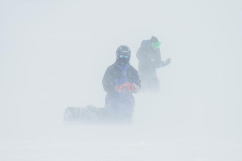 snowboarding-31.jpg
