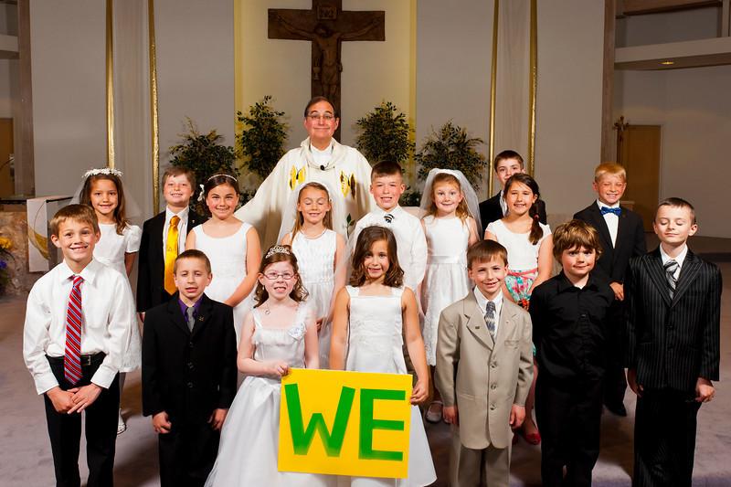 20140511 ABVM First Eucharist-9618-2.jpg