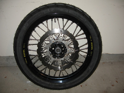 "2008_02_25 19""/17"" Wheels"