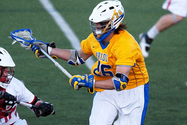 Widener v. Albright 1 May 2013