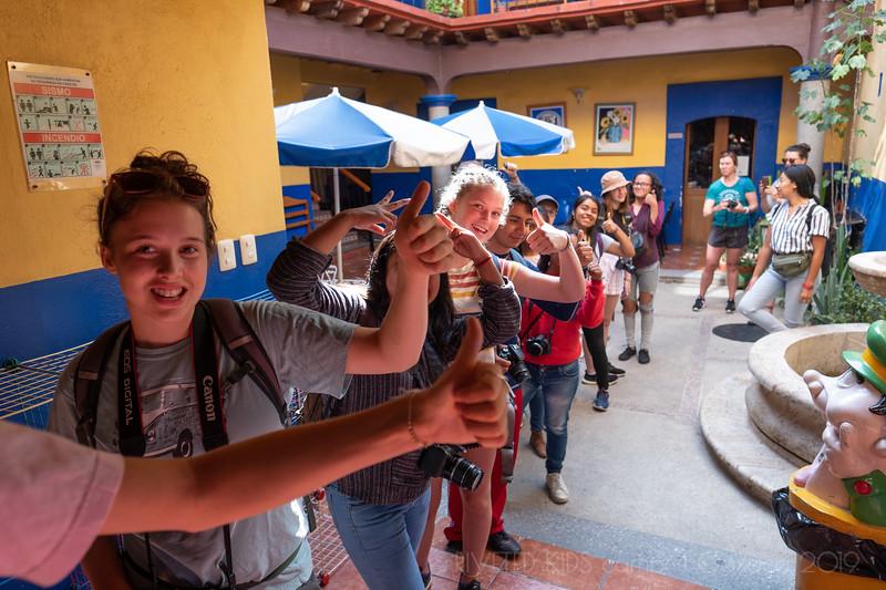 Jay Waltmunson Photography - Street Photography Camp Oaxaca 2019 - 027 - (DSCF8974).jpg