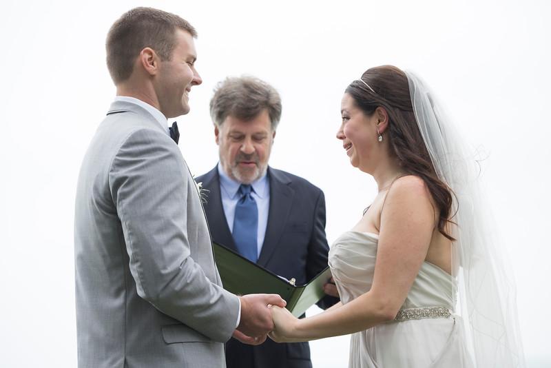 Knapp_Kropp_Wedding-112.jpg