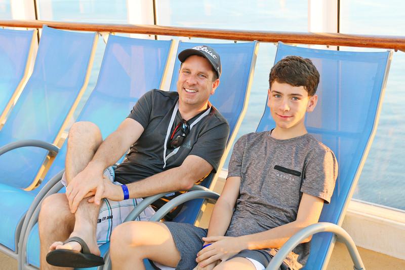 2018_Cruise_Scott&Ryan.JPG