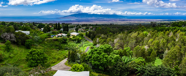 5321 Lower Kula Road, Kula