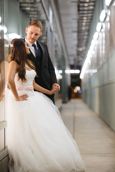 Le Cape Weddings_Bianca + Andrew Engagement-91.jpg