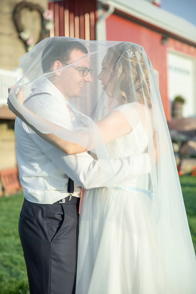 Morgan & Austin Wedding - 694.jpg