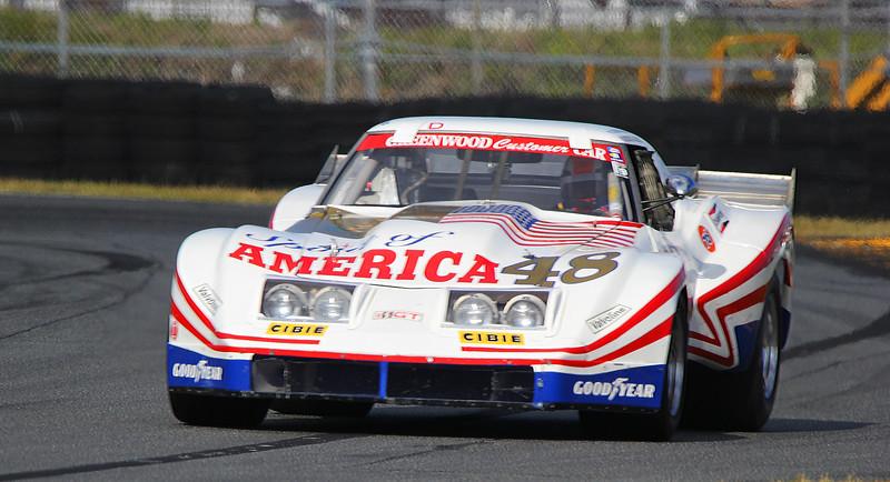 Classic24-2015_4945-#48GreenwoodCorvette.jpg