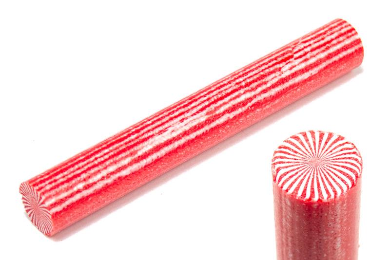 PS_CandyStriper_RawBlank.jpg